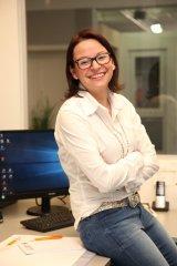 Sandra Herold